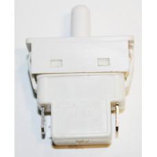 Кнопка включения света холодильника Бирюса HL135
