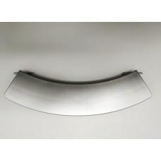Ручка люка для стиральной машины Bosch (Бош), Siemens (Сименс) код: 647424 зам: A647424, 00490905, 490905