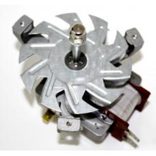 Мотор духового шкафа 22w Beko. 264440102