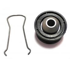Суппорт с подшипником для стиральной машины Whirlpool cod144