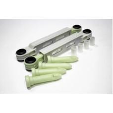 Амортизатор для стиральных машин Electrolux/Zanussi/AEG 4071361465