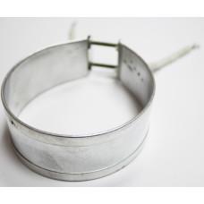 Нагревательный элемент для кулера D=9cm KL008