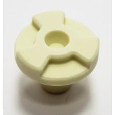 Коплер СВЧ MW600 N470