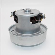 Двигатель пылесоса 1400W SAMSUNG ISL119, VCM1800un, VC07156FQw, DJ31-00067P, VAC044UN, ISL162, ISL261