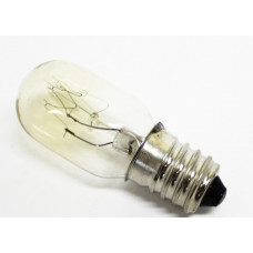 Лампа холодильника E14. LMP201UN