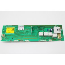 Электронный модуль стиральной машины Gorenje 499119 зам. G343064, G363514
