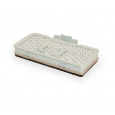 HEPA фильтр Filtero FTH 41 для пылесосов LG