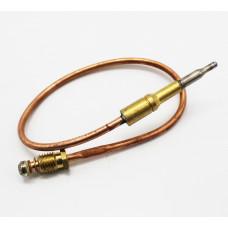 Термопара газконтроля для газовых плит L-270мм, D-6x45мм COK507IS