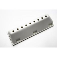 Бойник барабана (ребро) для стиральных машин Indesit/Ariston 097565