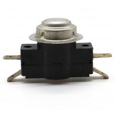 Датчик температуры для вертикальной стиральной машины 4 контакта Е38/90. SMA030