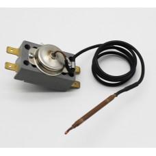 Термостат защитный SPC 105°С Thermex 18141503